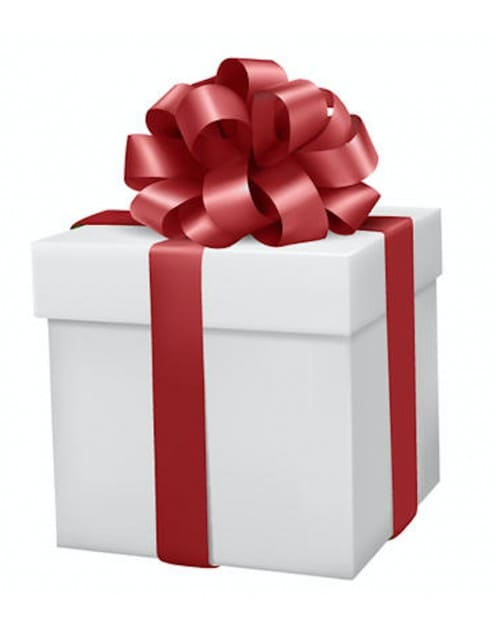 Customized Gifts - Design Your Own Gift